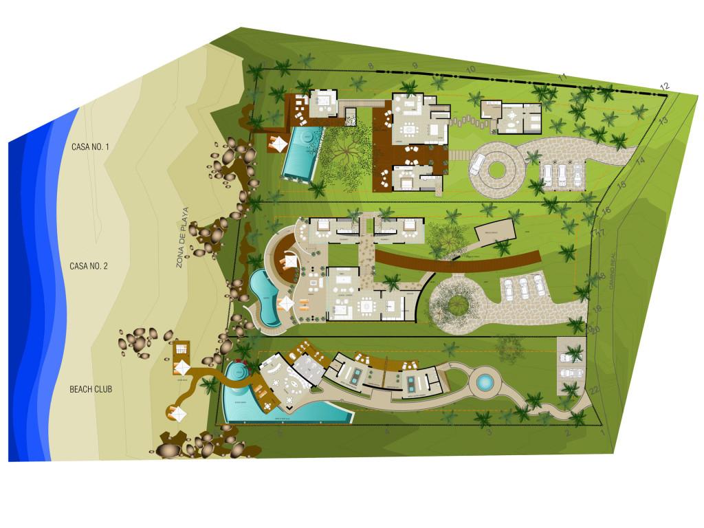Plan-3-houses