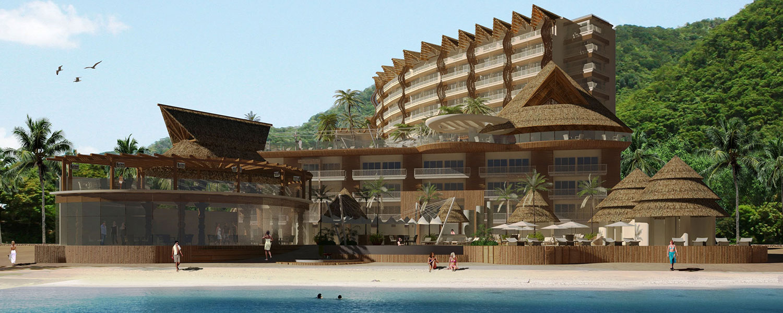 Alamar-resort-Slide-1