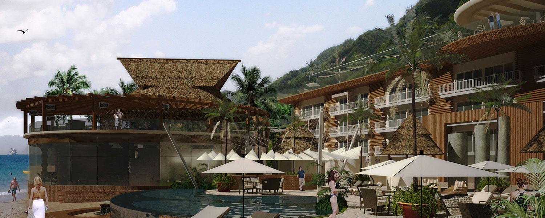Alamar-resort-Slide-3