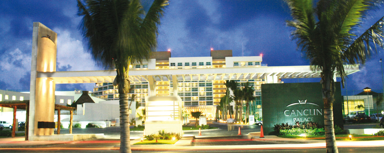 Cancun-Palace-slide-1