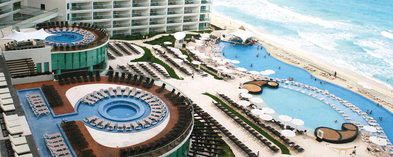 Cancun-Palace-slide-2