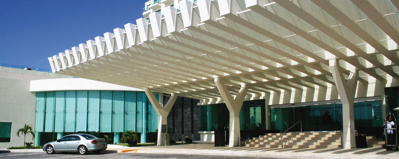 Cancun-Palace-slide-3