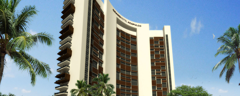 Grand-Hotel-Acapulco