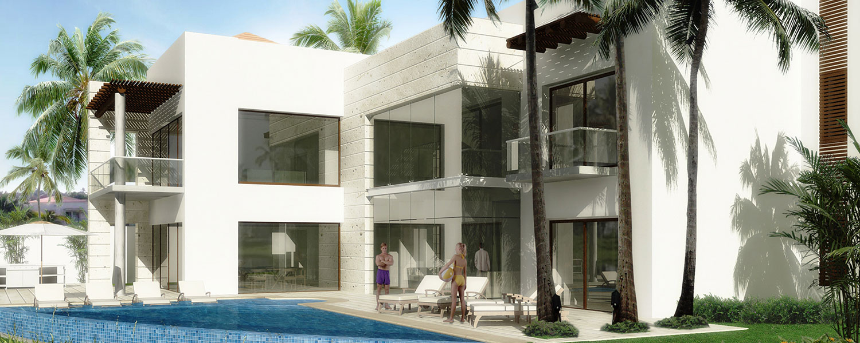 villa-isla-capitan-slide-2
